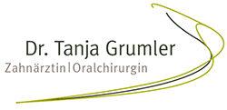 Praxis Dr. Tanja Grumler